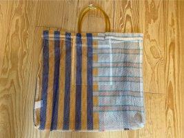 Sommertasche von Bellerose