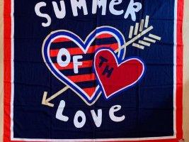 Sommertuch