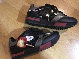 Sonderedition * Sneakers von Replay Gr. 38 * Leder