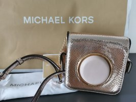 Sondermodel Michael Michael Kors Leder Tasche Neu mit Etikett