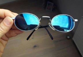 Sonnbrille von Polaroid