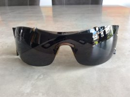 Sonnebrille Dior
