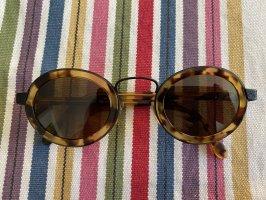 Sonnebrille Giorgio Armani