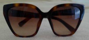 Max Mara Gafas color bronce