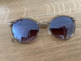 Campus by Marc O'Polo Glasses gold-colored glas