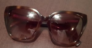 Max Mara Glasses bronze-colored