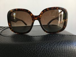 Burberry London Glasses bronze-colored-sand brown