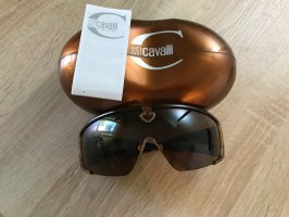 Just cavalli Gafas marrón