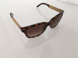 Hilfiger Gafas de sol ovaladas marrón