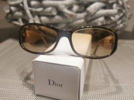 Dior Lunettes brun