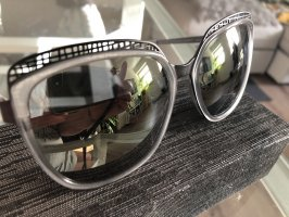 Sonnenbrille  by Talbot Runhof