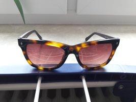 Sonnenbrille cat. 3 Fossil
