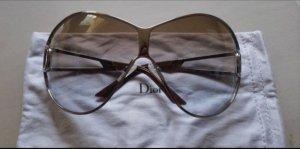 Sonnenbrille Christian DIOR Diorissimo 1 6 LBJN Dark Ruthenium Neu