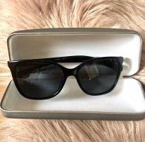 Sonnenbrille CK