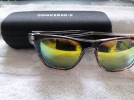 Sonnenbrille Converse