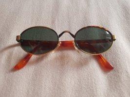 Polaroid Glasses multicolored
