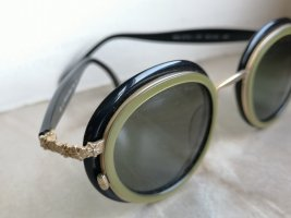 Sonnenbrille Designer