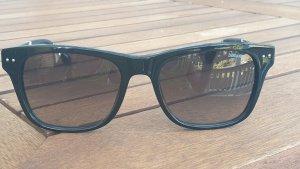 Zadig & Voltaire Glasses black