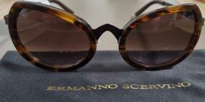 Sonnenbrille Ermanno Scervino