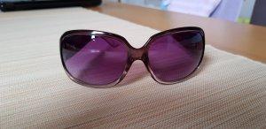 Sonnenbrille Esprit