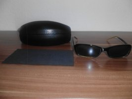 Esprit Gafas negro-color plata