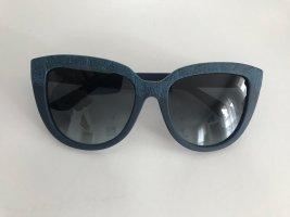 Sonnenbrille ETRO neu mit Etui