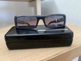 Sonnenbrille exté