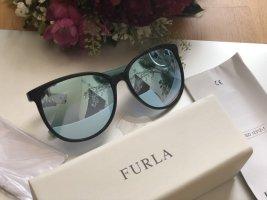 Sonnenbrille Furla neu