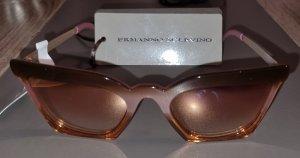 Sonnenbrille Ganz Neu