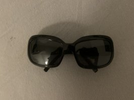 Sonnenbrille George Giny Lucy