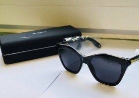 Sonnenbrille Givenchy