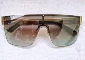 Sonnenbrille Gucci GG 4265 S J5G/N6
