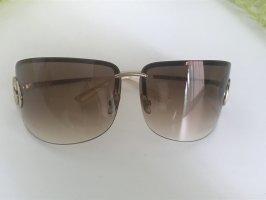 Sonnenbrille Gucci Neu
