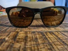 Sonnenbrille Harley Davidson