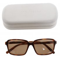 Marc Jacobs Glasses multicolored synthetic material