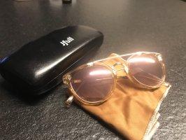 Sonnenbrille Jfull