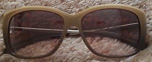 Sonnenbrille Jil Sander - NEU