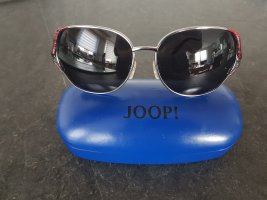 Sonnenbrille Joop