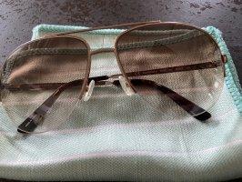 Sonnenbrille Juicy Couture