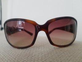 Oliver Peoples Gafas de sol ovaladas multicolor