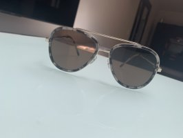Marc Jacobs Aviator Glasses multicolored