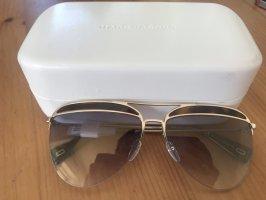 Sonnenbrille Marc Jacobs Neu