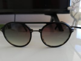 Marco Polo Glasses black