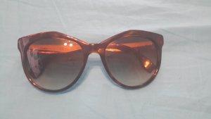 Sonnenbrille marke :Fendi