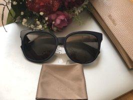 Sonnenbrille Max Mara