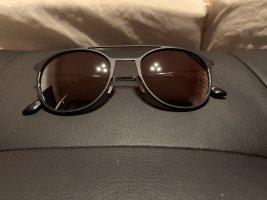 Mexx Glasses grey-black