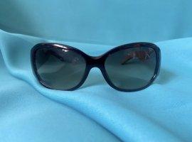 Sonnenbrille/ Michael Kors