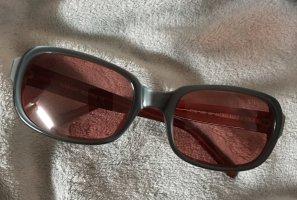Sonnenbrille mit Happy-Gläsern von Viventy (Bernd Berger)