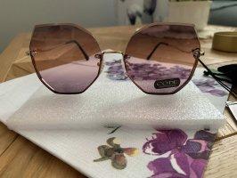 Sonnenbrille mit UVfilter