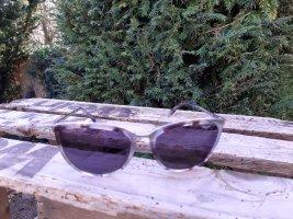 Sonnenbrille Morgan